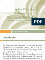 Diofanticas2