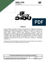 dicionario cat tecnico.pdf