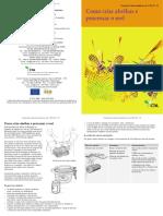 Portuguese_Leaf-13.pdf