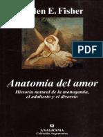 Fisher_Helen_-_Anatomia_Del_Amor_PDF.pdf