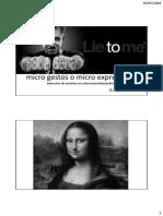 Dr. Pavlov Baldivia - Micro gestos o micro expresiones.pdf