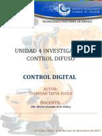 Investigacion u2-Trinidad Tapia Diego