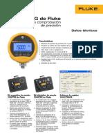 FLUKE-700G04