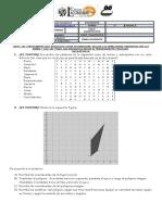 Geometria Estadistica 6th Grade