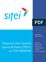 Requisitos Para Generar Layout de Datos v 3.3 en CFDI PREMIUM (1)
