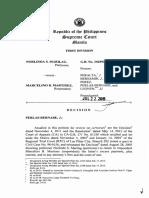 201892.pdf