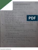 1er parcial de campos electromagnéticos.pdf