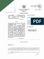 4. Concorde Condominium Inc vs Baculio et al.pdf