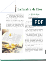 28 creencias infantiles.pdf