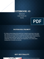 engl-2010 notebook 3