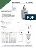 STV 100K Series.pdf
