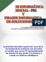 PIG-Un Panorama General - Para Enviar