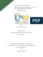 Fundamentos en Gestión Integral (1)
