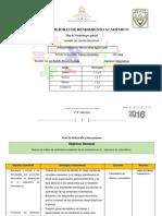 plan-nivelacion.docx