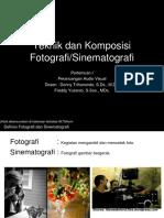 Teknik-Dasar-Komposisi-Fotografi-Sinematografi-final1.pdf