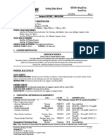 SDS NinjaFlex.pdf