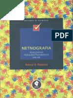 343458568 Netnografia Kozinets PDF