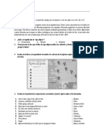 Examen_Apocalipsis.docx