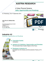Sihn-Industrie-4.0-Potentials-Opportunities-and-Roadmap.pdf