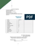 Reporte Analisis cuantitativo