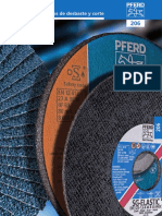 discos de desbaste.pdf