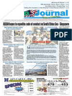 ASIAN JOURNAL February 9, 2018 edition