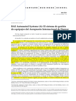 Docuri.com Bae Automated Systems