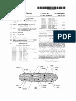 Patente Eslinga Kevlar 2