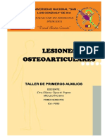 LESIONES-OSTEOARTICULARES-monograf_a.docx;filename*= UTF-8''LESIONES-OSTEOARTICULARES-monografía