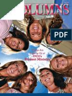 FPCO Columns - September 2010