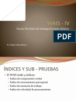 wais-141029170157-conversion-gate02.pdf