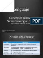 Lenguaje_conceptosBasicos