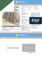 BERNAT-BEYOND-K-CozyTrianglesKnitThrow-WEB.pdf
