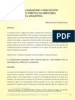 14748-52780-1-PB.pdf