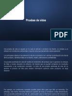 3 Pruebas de vidas (1).pdf