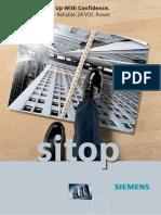 6EP1333-2BA01..-Siemens-datasheet-525942