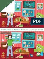 Copia de Cuaderno del maestro AL 2017-2018 (1).pdf