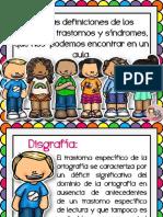 Transtornos-y-Sindromas en el aula.pdf