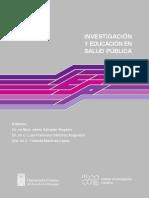 In Vye Du Salud Public A
