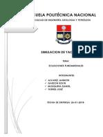 Ecuaciones-fundamentales-simu-final.docx