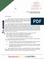 Urban Road Code of Practice.pdf