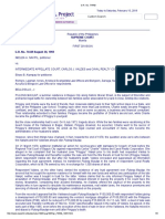 03.Nakpil vs IAC G.R. No. 74449