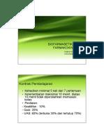 108214_Biofar Pertemuan 1.pdf