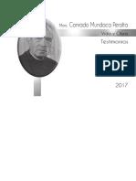 Conrado Mundaca Perales