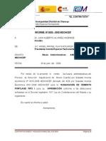 caso pratico - Contrataciones-y-Adquisiones Del Estado.pdf
