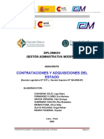 166494412-Contrataciones-y-Adquisiones-Del-Estado.pdf