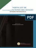 202034020-Ley-de-Contrataciones-Del-Estado-Estudio-Bustamante-Caballero.pdf