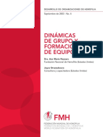 DINÁMICAS DE GRUPOS.pdf