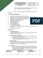 E23-16 Trabajos Cerca de Cables Eléctricos V01_01 12 14.pdf