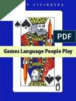 Juegos Clase Ingles